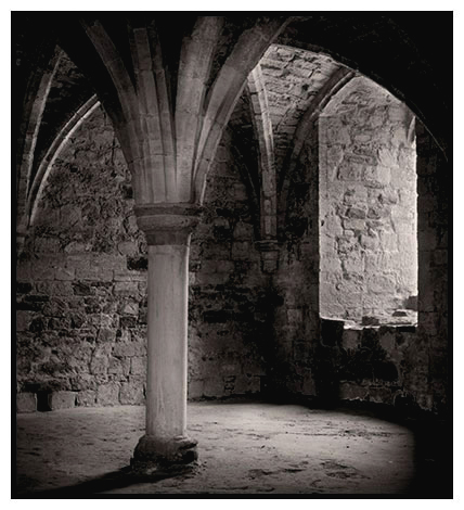 battle abbey study 5 east sussex