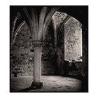 battle abbey east sussex study 5