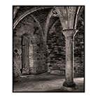 battle abbey east sussex study 10