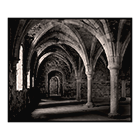 battle abbey east sussex study 2