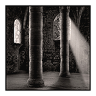 battle abbey east sussex study 6