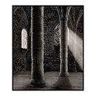 battle abbey east sussex study 8