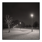 snow night study 9 clapham common