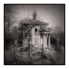 in dreams 25 west norwood cemetery